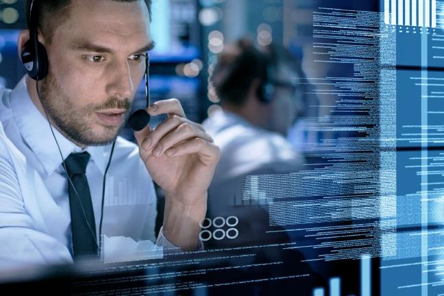 轻松搜索更大范围的行业特定专业知识