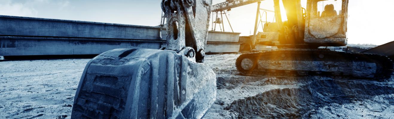 Digital construction safety management platform