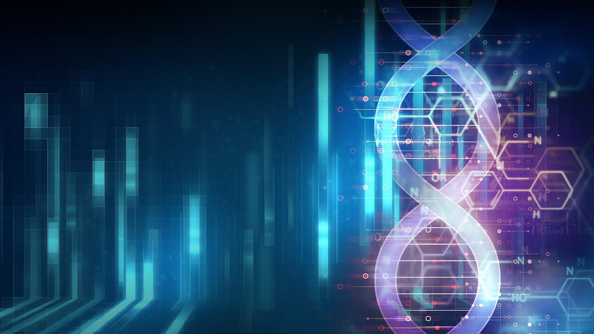 三星SDS的同态加密技术得到全球认可