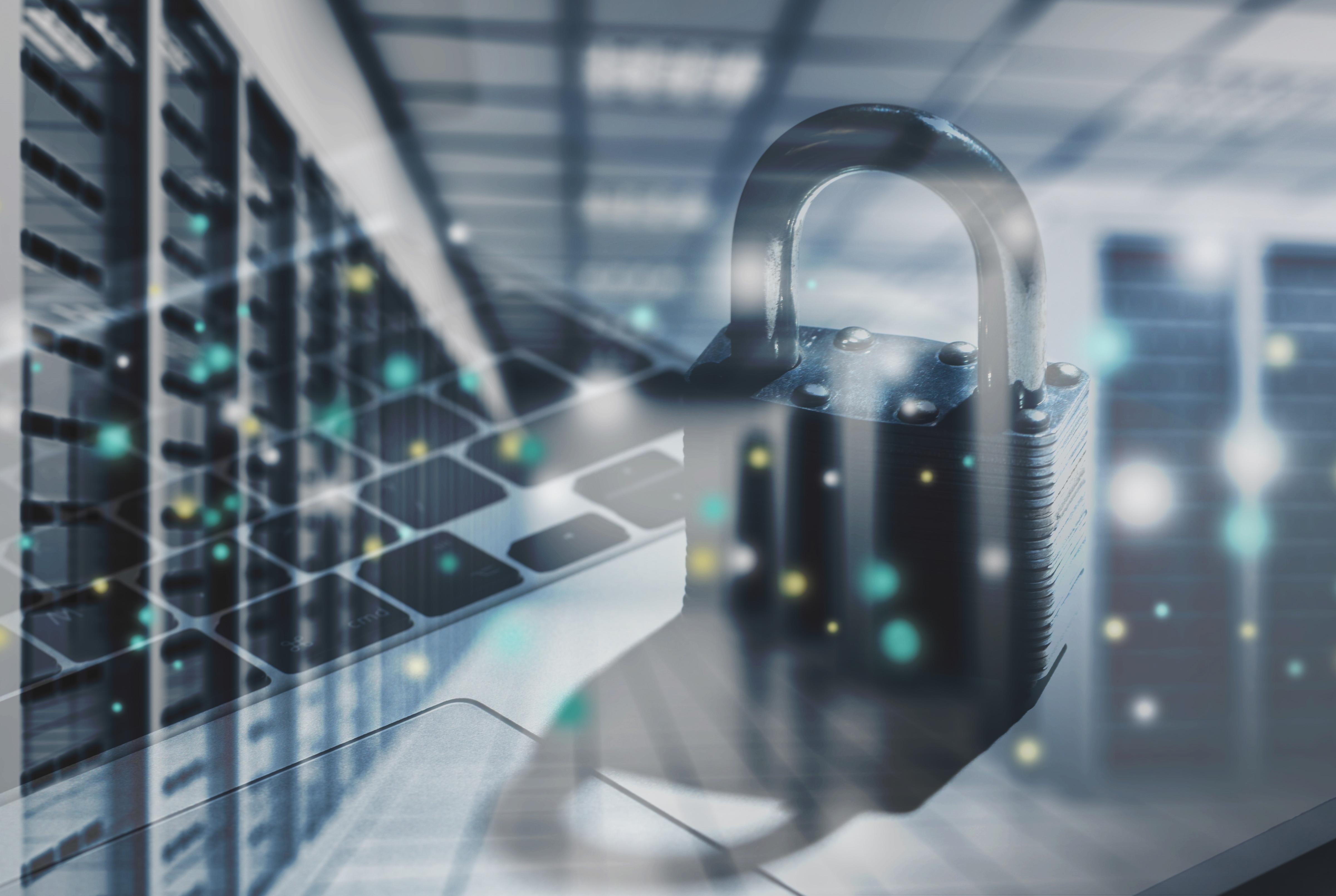 三星 SDS 预测 2021 年七大网络安全趋势