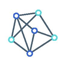 网络设计/部署
