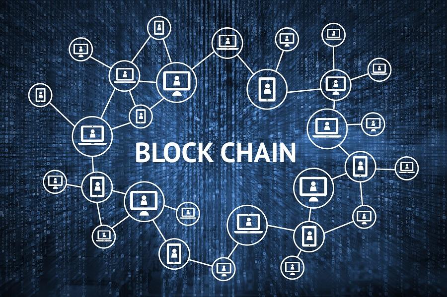 [중문버전] [Press Release] Samsung SDS collaborates with Tech Mahindra and Pega to launch a blockchain-based traceability solution for Pega Platform