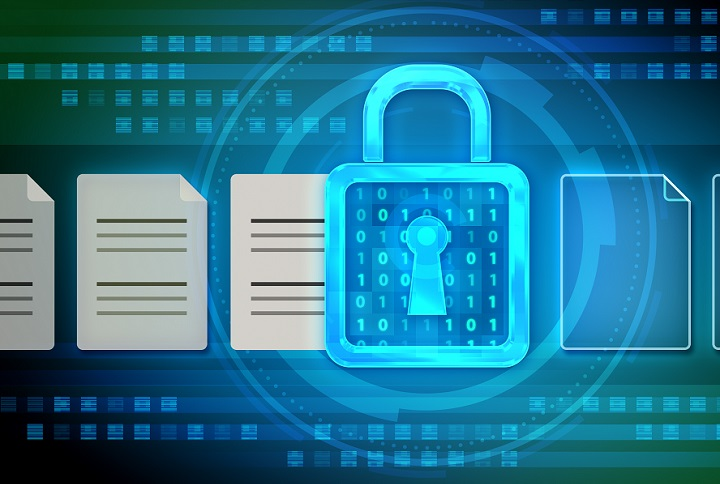 [Press Release] Samsung SDS's Homomorphic Encryption Technology Globally Recognized
