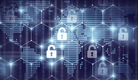 HTML | Blockchain - SDI(블록체인 기반 글로벌 전자계약 체계로 연 4.5억 절감) (영문완료)
