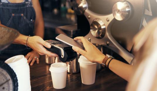 Testimonial, PDF | 클라우드 - 모바일페이먼트사(Hybrid Cloud를 통한 Mobile Payment 365일 무중단 운영) (영문완료)