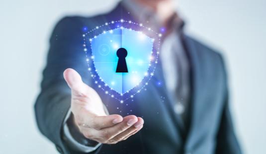 HTML | Cloud Security - A서비스사(클라우드 보안관제로 서비스 공백 Zero화) (영문완료)