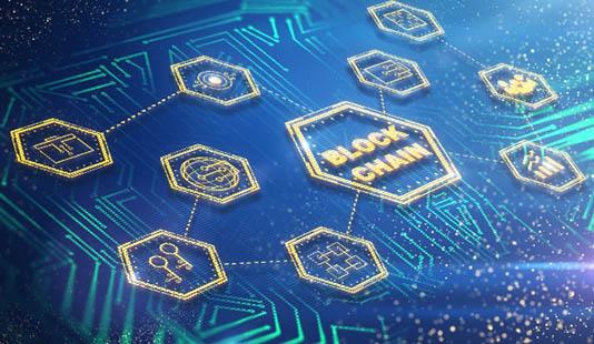 HTML   금융 -  블록체인 기반 정책자금 대출 플랫폼 구축 (영문완료)