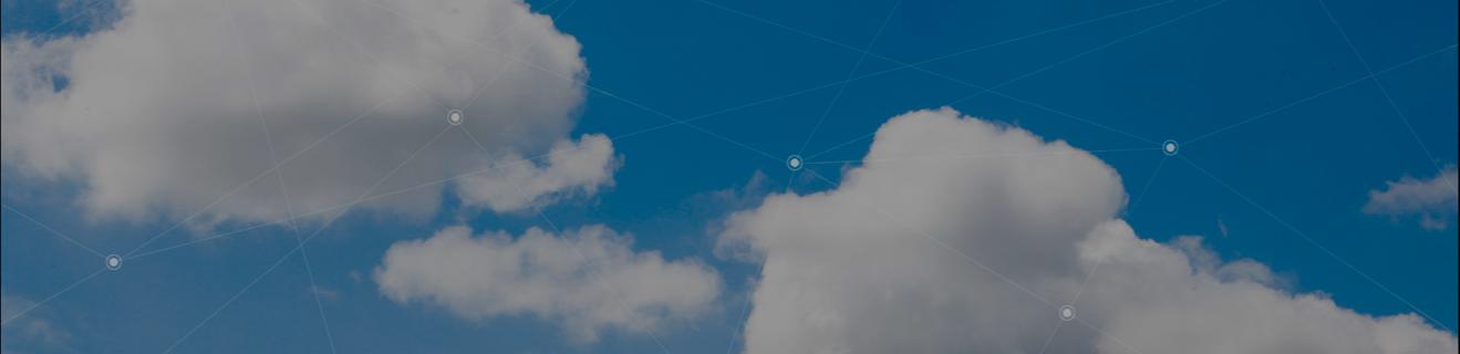 SDS Cloud