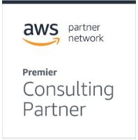 aws partner network Premier Consulting Partner