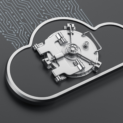 Prevention of cloud info leaks _Managed CASB