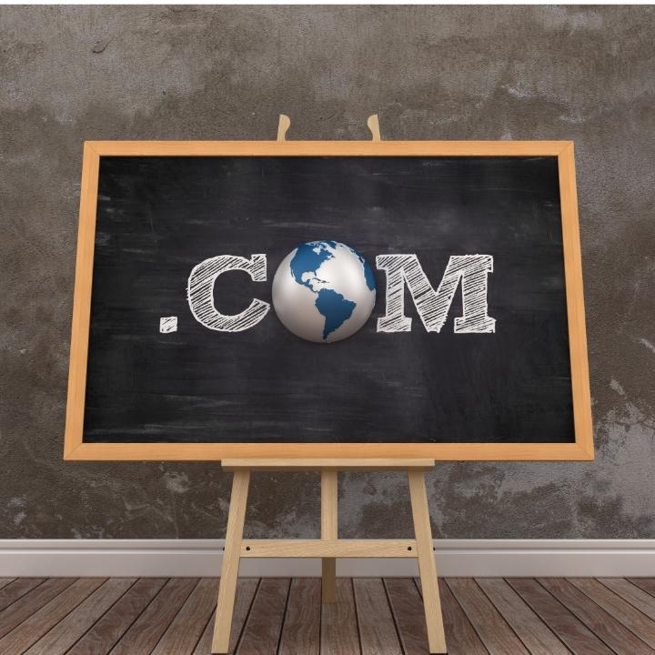 Global Dot Com Service