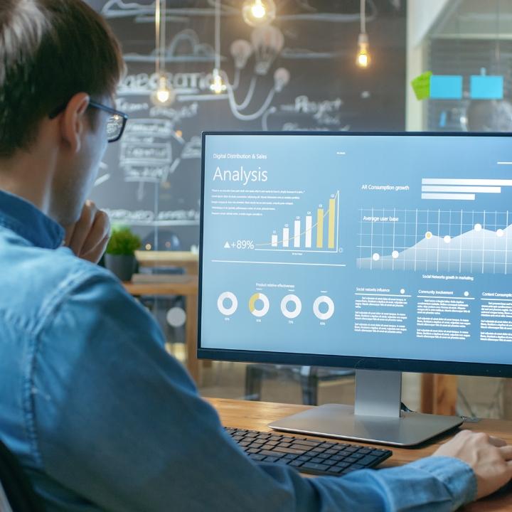 Demand Forecast Automation