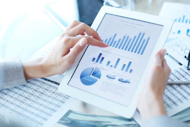 [Finance]Enhance the visibility through Insurance ERP