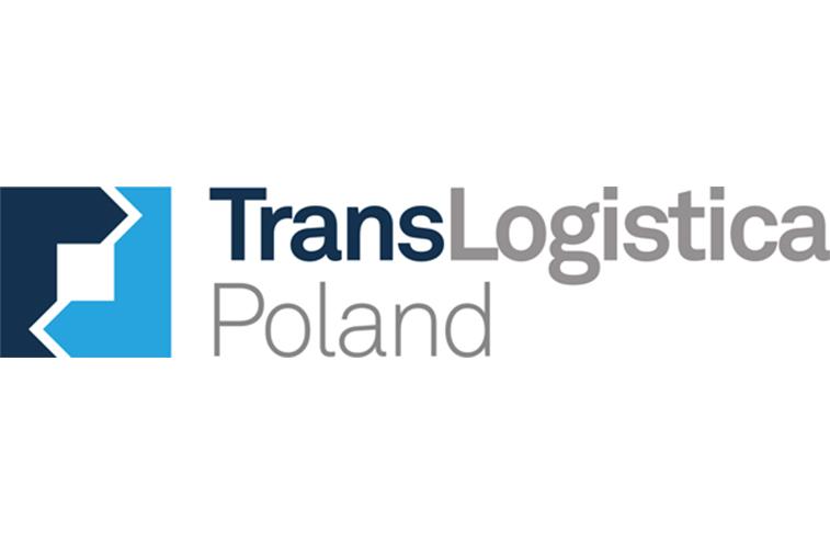 TransLogistica 2019, Poland
