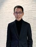 Kiwoon Sung - Head of Blockchain R&D Lab