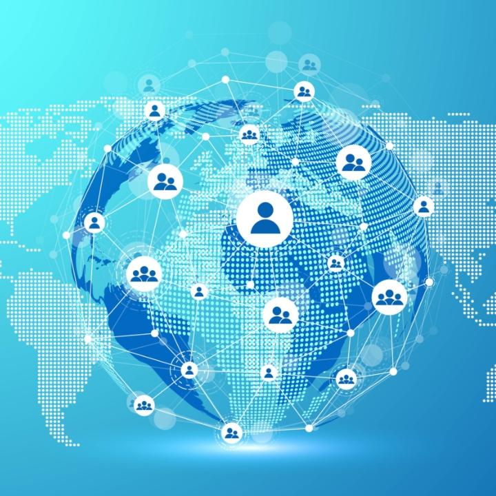 Global Standard HR Implementation
