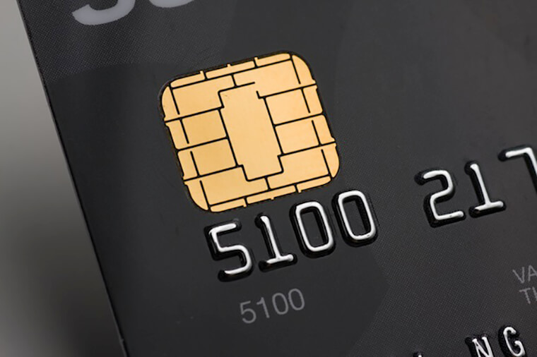 Coming soon to America: EMV Standards!