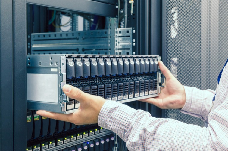 How do HPC managed services drive results?