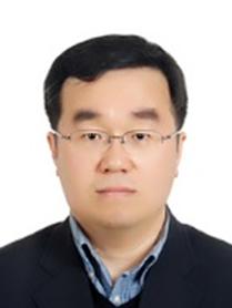 Principal Consultant, Seungkee Baek