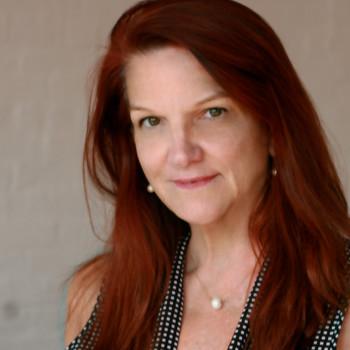 Maggie Wells