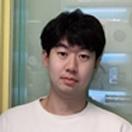 Sunghoon JOO