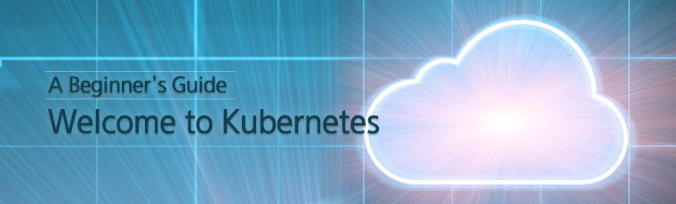 Welcome to Kubernetes : A Beginner's Guide