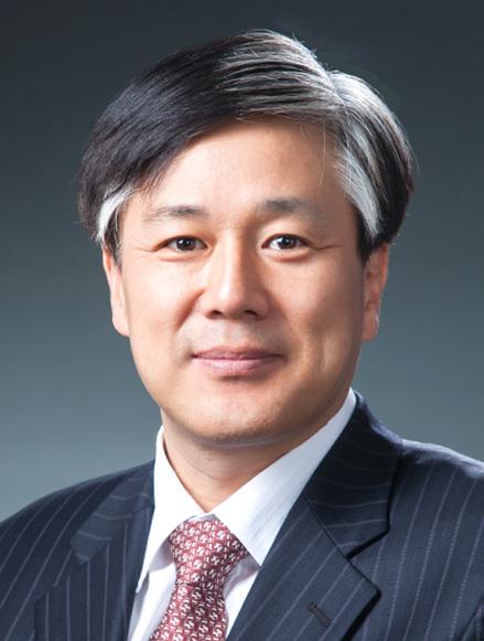 Jae-Man Yu