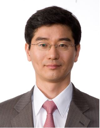 Hyun-Han Shin