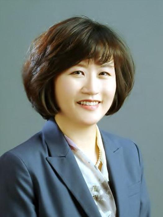Seung-Ah Cho
