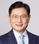 Jung Tae Ahn