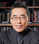 Sungwoo Hwang