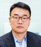 Hyung Joon Koo