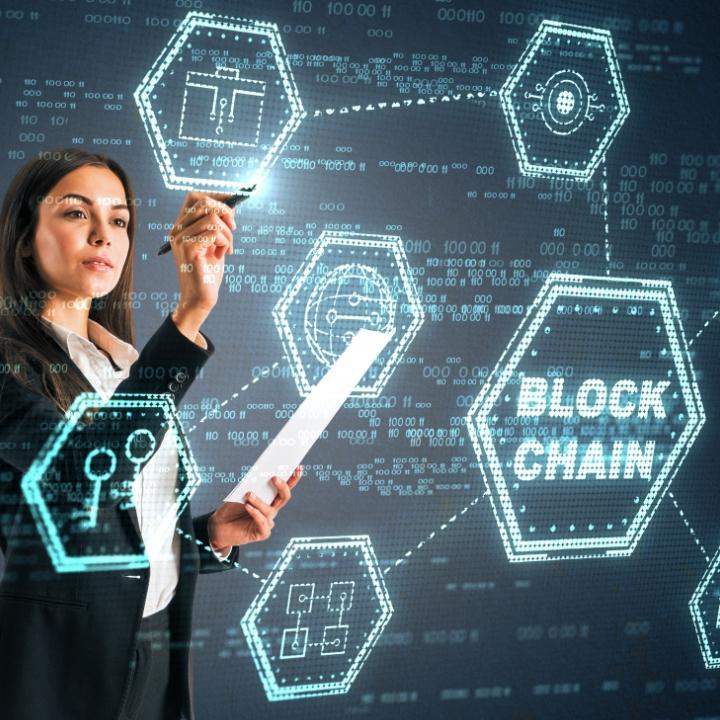 Emerging Technologies Driving Customer's Digital Transformation