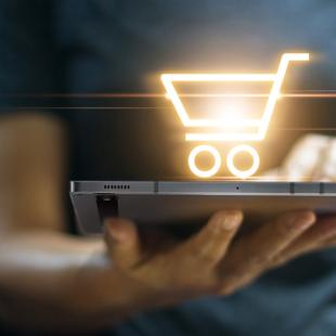 Intelligent Retail