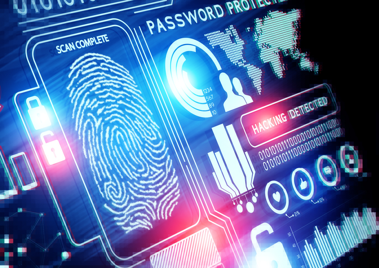 Samsung SDS, Expands Business In Europe Mobile Security Market