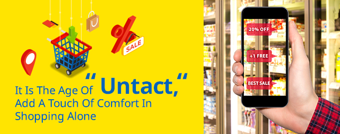 it-is-the-age-of-untact-add-a-touch-of-comfort-in-shopping-alone_2