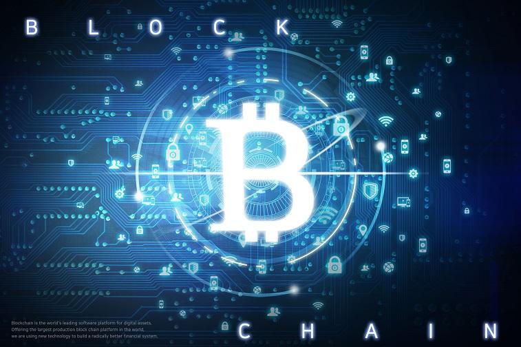 Blockchain platform Nexledger