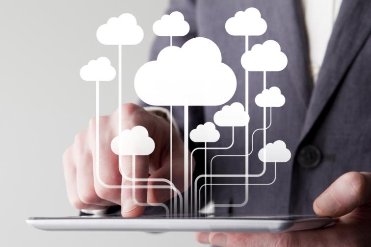 Open Cloud