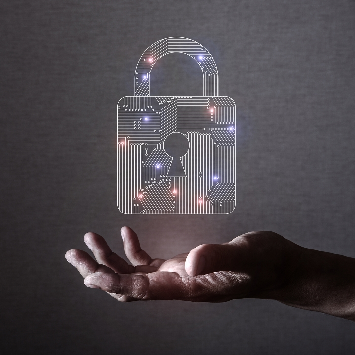 Security Risk and Compliance Management System Consulting