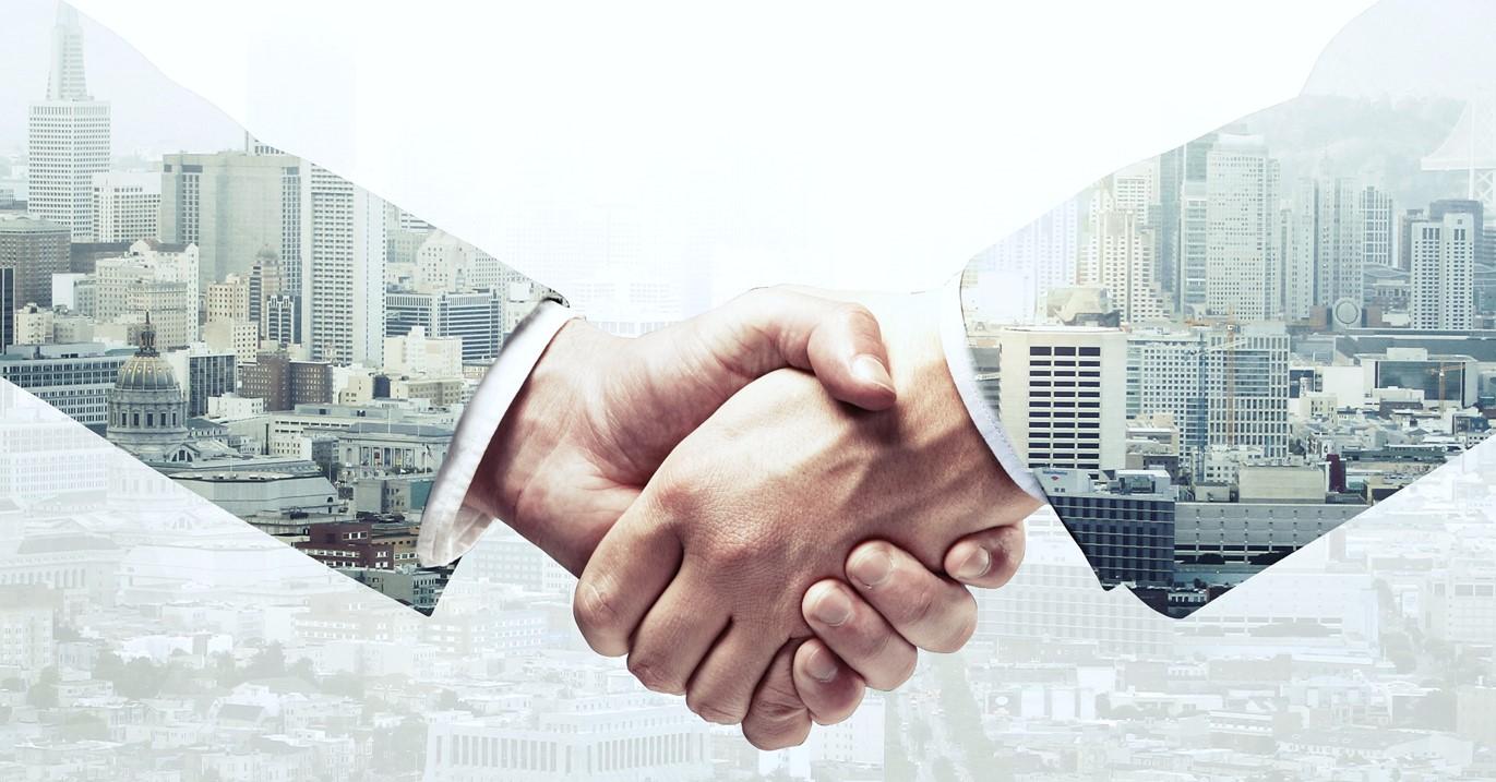 The Establishment of ALS-SDS Joint Stock Company (ALSDS)