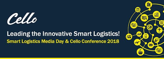 leading_the_innovative_smart_logistics