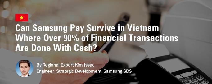 can-samsung-pay-survive-in-vietnam