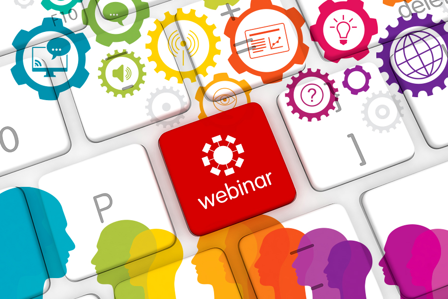 SDS America hosts first webinar of 2019 on Digital Out-Of-Home Advertising