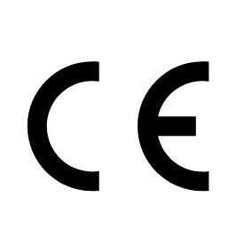 CE  (Conformite Europeenne, 유럽) Mark