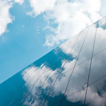 Cloud-based IT system for medical service innovation