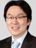 Senior Engineer, Junghyuk Woo