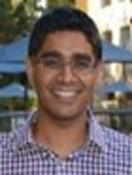 Manager, Rajesh Anantharaman
