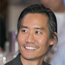 Sr. Director, Andrew Lee