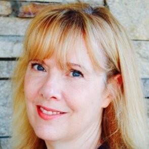 Lisa Terry