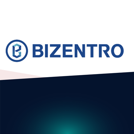 Bizentro